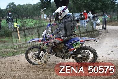ZENA 50575
