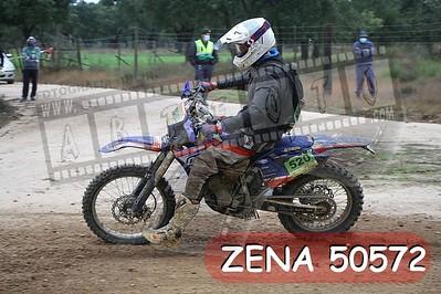ZENA 50572