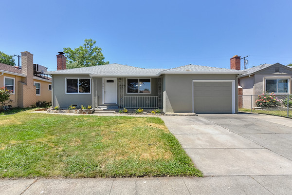 5200 Whittier Dr, Sacramento, CA 95820