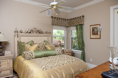 5205 St Andrews island Drive - Grand Harbor -274