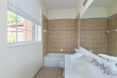 5205 Topaz Lane SW - Diamond Lakes-261-Edit