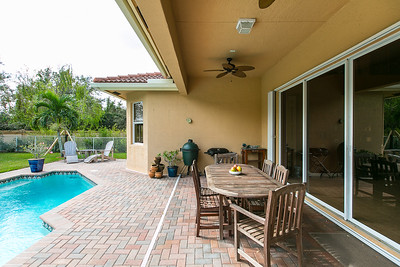 5205 Topaz Lane SW - Diamond Lakes-52
