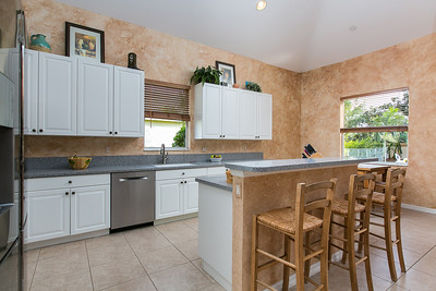 5205 Topaz Lane SW - Diamond Lakes-175-Edit