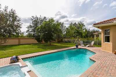 5205 Topaz Lane SW - Diamond Lakes-3