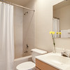 Sec  bed-bath-4