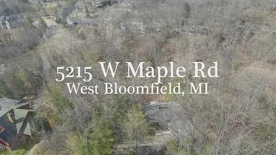 5215_W_Maple_Rd_West_Bloomfield_MI_mp4