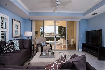 5220 West harbor Village Drive - 102 - Grand Harbor -338-Edit