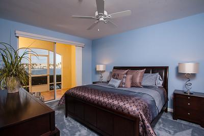 5220 West harbor Village Drive - 102 - Grand Harbor -364