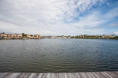 5220 West harbor Village Drive - 102 - Grand Harbor -303
