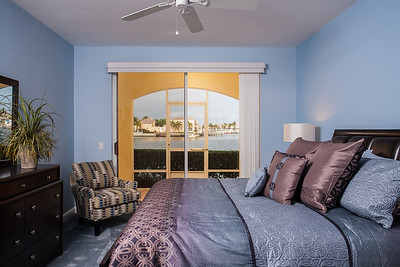 5220 West harbor Village Drive - 102 - Grand Harbor -369-Edit