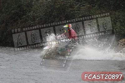 FCAST20897