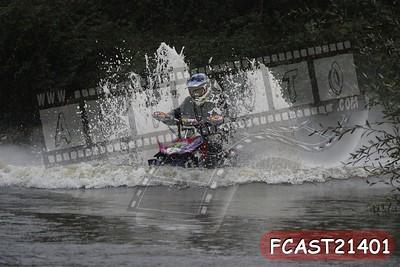 FCAST21401