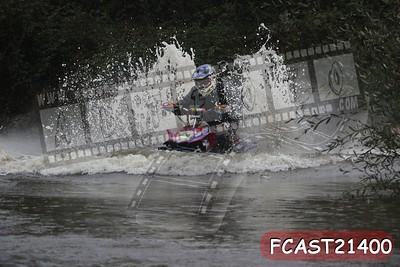 FCAST21400