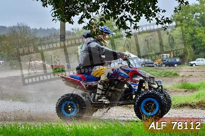 ALF 78112