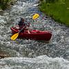 Verde River Institute Float Trip, Tapco to Tuzi, 5/24/19