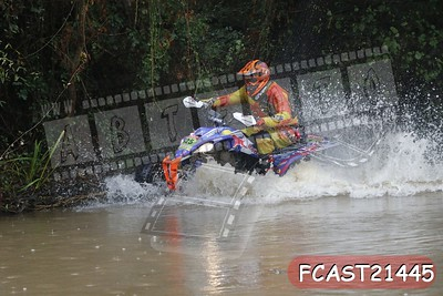 FCAST21445
