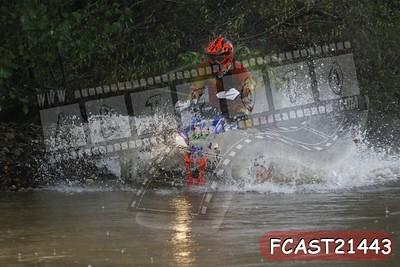 FCAST21443