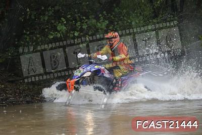 FCAST21444