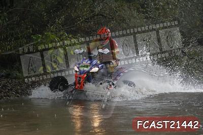 FCAST21442