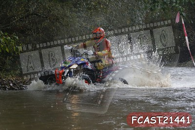 FCAST21441