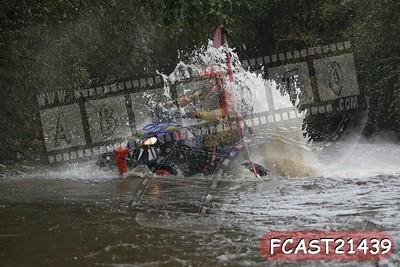 FCAST21439