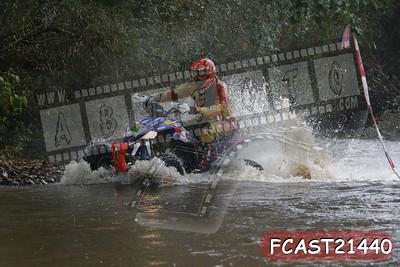FCAST21440