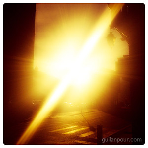 """12/52 - """"Sun"""""""
