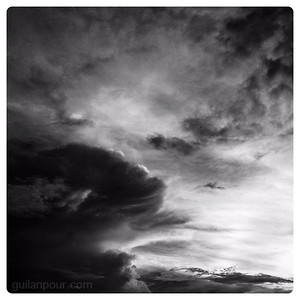 "13/52 - ""Storm"""