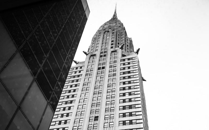 41/52 - New York
