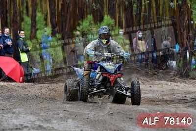 ALF 78140