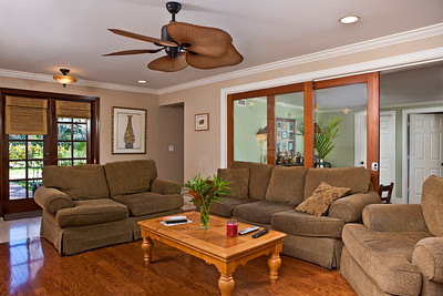 528 Royal Palm Place January 27, 2011 LR-90-Edit