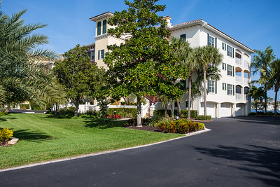 5280 Harbor Village Drive West - Grand Harbor -458