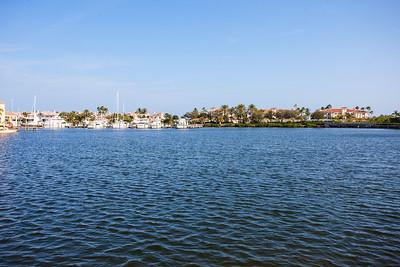 5280 Harbor Village Drive West - Grand Harbor -454