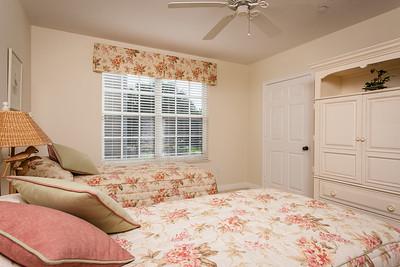 5280 Harbor Village Drive West - Grand Harbor -449