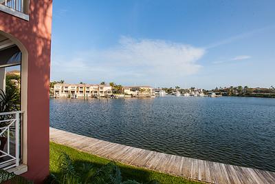 5280 Harbor Village Drive West - Grand Harbor -338