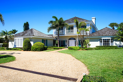 529 Bay Drive - Riomar Bay-383