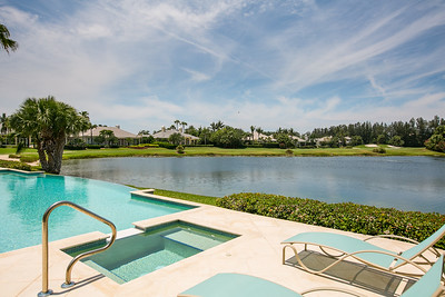 529 White Pelican Circle - Orchid Island-22