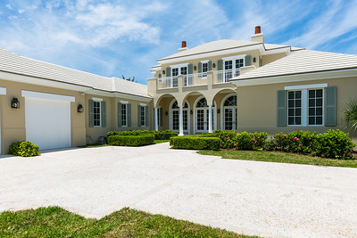 529 White Pelican Circle - Orchid Island-11