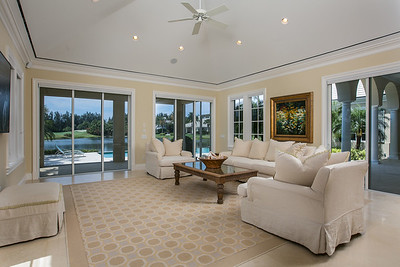529 White Pelican Circle - Orchid Island-46-Edit