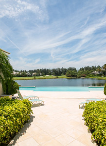 529 White Pelican Circle - Orchid Island-33 - vert