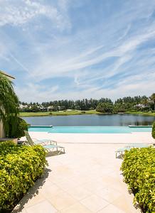 529 White Pelican Circle - Orchid Island-33 - vert