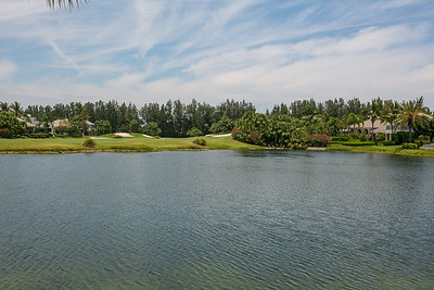 529 White Pelican Circle - Orchid Island-12
