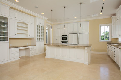 529 White Pelican Circle - Orchid Island-102-Edit