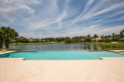 529 White Pelican Circle - Orchid Island-15