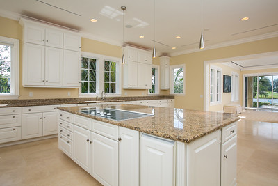 529 White Pelican Circle - Orchid Island-130-Edit