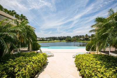 529 White Pelican Circle - Orchid Island-33