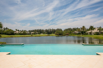 529 White Pelican Circle - Orchid Island-16