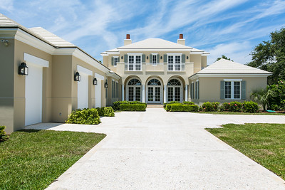 529 White Pelican Circle - Orchid Island-4