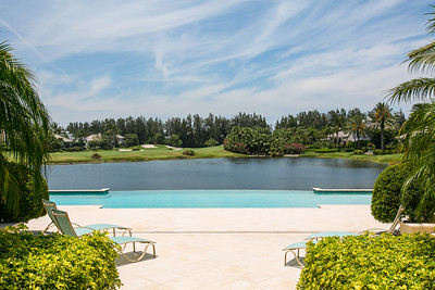 529 White Pelican Circle - Orchid Island-30