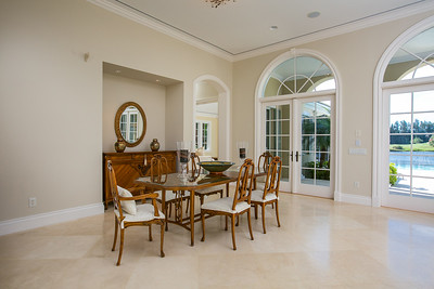 529 White Pelican Circle - Orchid Island-203-Edit